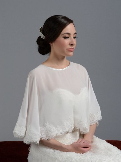 Lace Cape Wrap LaceCape_004