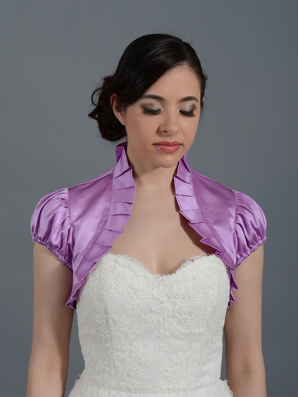 Impressive Wedding Boleros and Jackets 1024 x 1365 · 281 kB · jpeg