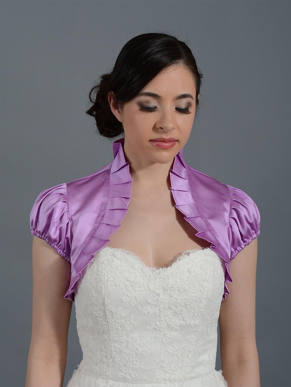 Impressive Wedding Boleros and Jackets 1024 x 1365 · 281 kB · jpeg