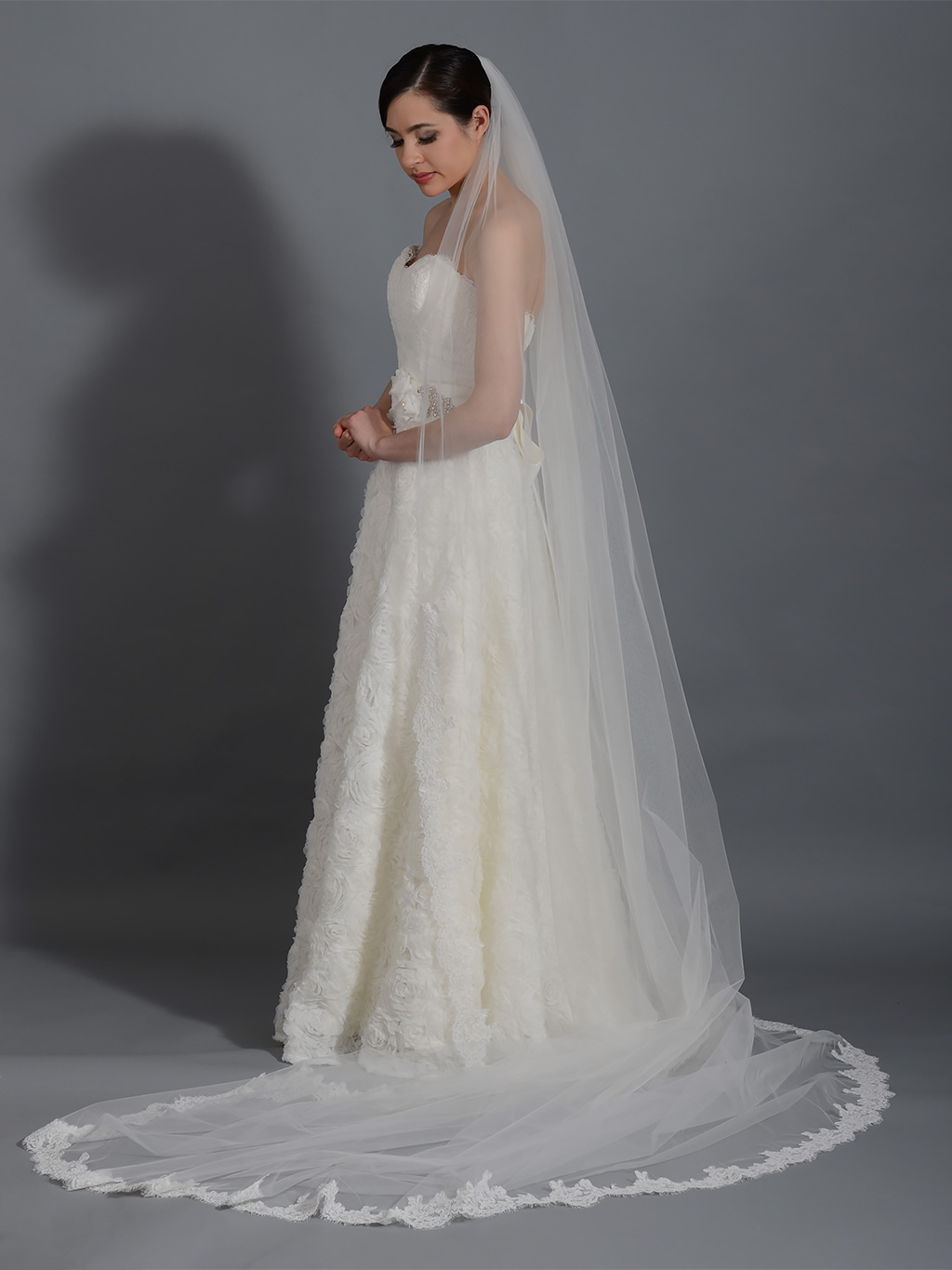bridal veil single gay men Ericdress supplies cheap wedding accessories online including wedding hair accessories men's clothing singles day wedding veils sales.