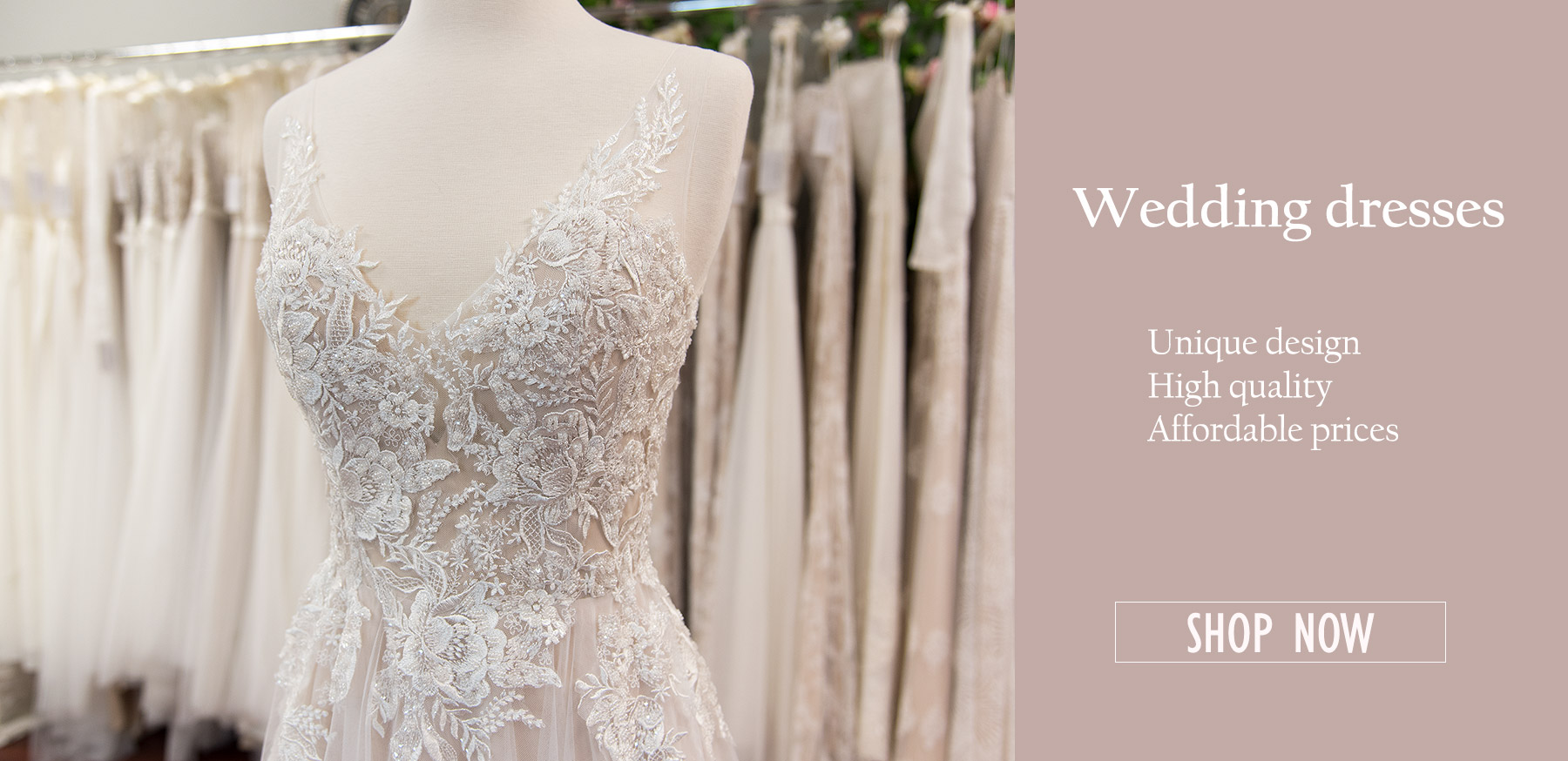 Wedding Dresses Wedding Bolero Jacket Wedding Veil,Wedding Guest Plus Size Evening Dresses South Africa