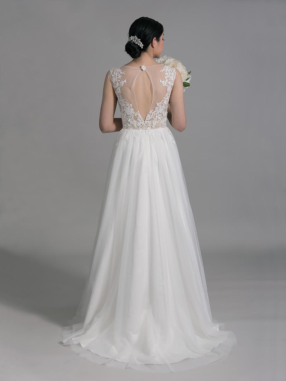 dijon rencontre gay wedding dress a Hyeres