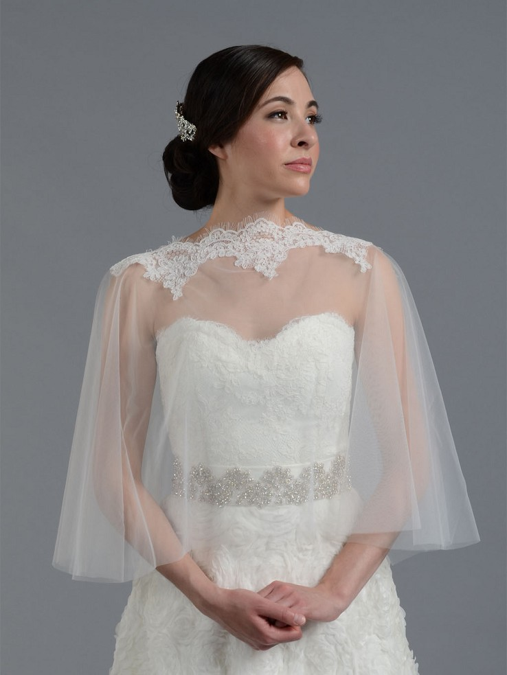 Lace Cape Wrap LaceCape_003